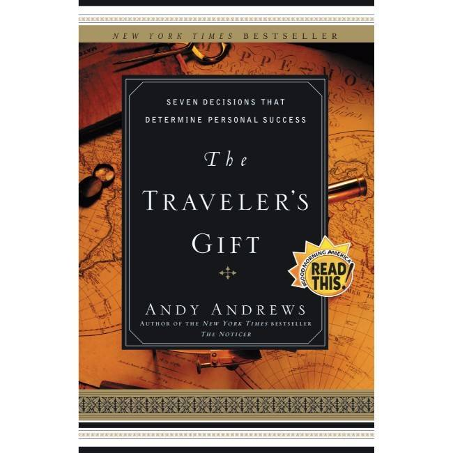 andy-andrews-the-travelers-gift